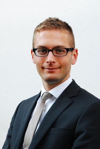 Partnervermittlung Lneburg - Partnersuche an der Ilmenau